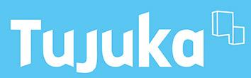 Tujuka Oy